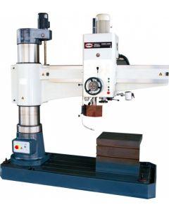 Radialpuurpink RV-50E/400V/4000W PROMA Art.25013006