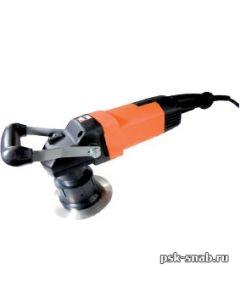Beveling machine KFK-20  230V/1800W ALFRA 25220