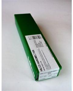 Сварочные электроды HARDMELT 600 5.00-450 (5.8 kg/pk) DIN E6-UM-60-GP HILCO