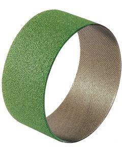 Abrasive sleeve 30x20  grit  60   CS451X ZIRCON KLINGSPOR  255475