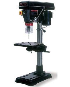Drill press E1516B-230V/750W PROMA Art.25231501