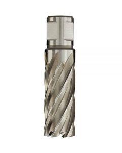 Core cutters  13x55mm HSSCo8/M42 IBL.130 EUROBOOR