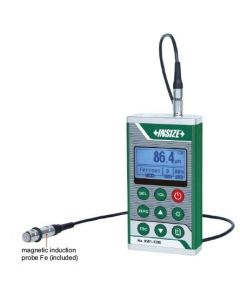 Coating thickness gage 9501-1200 DIGITAL INSIZE