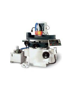 Grinding machine PBP-400A 400V/5500W/500W/40W PROMA Art.25012002