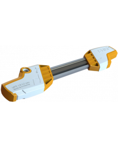 Chainsaw sharpener 2 in 1 for 5,2mm STIHL 56057504305