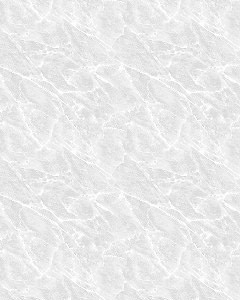 Attachment for Clamping Pipes 18019 ALFRA
