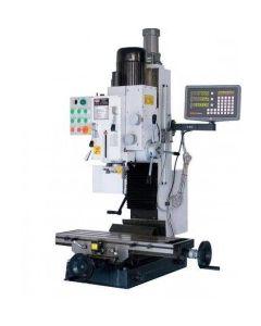 Milling machine FP-48SPN 400V/1500W PROMA 25014001