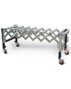Roller conveyor VD-500 Proma 25266113