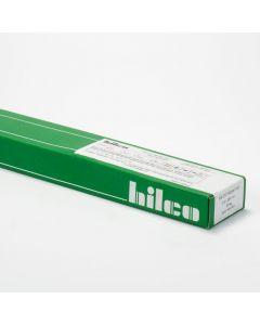 Elektrood NICKEL IRON 2.50-350 (2.0 kg/pk) AWS E NiFeCl HILCO