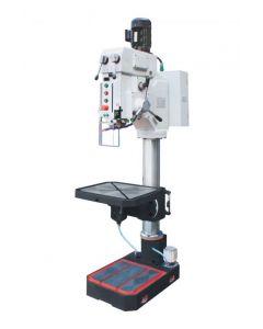 Вертикально-сверлильный станок S1850FP/400V/2200W PROMA Art.25004036