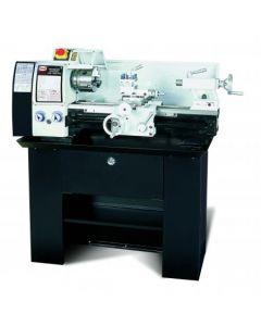 Metal lathe SPB-550/400  400V/550W PROMA Art.25015001