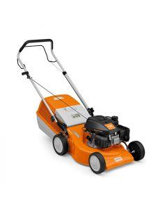 Lawn mower RM 248 EVC STIHL 63500113426