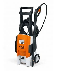 High-pressure cleaner RE 98 STIHL 47750124500