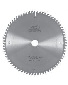 Circular saw blade 200x2.5x20 mm TCT  Z=48    Art. 225381-13  48  WZ  PILANA