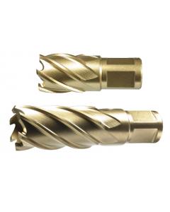 Core cutters  13x30mm HSS-Co-ECO 1901013025 ALFRA