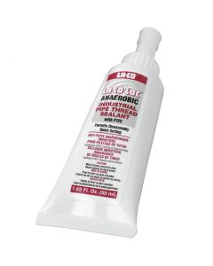 Anaerobic pipe thread sealant LA-CO LOC® 250ml LA-CO 049250