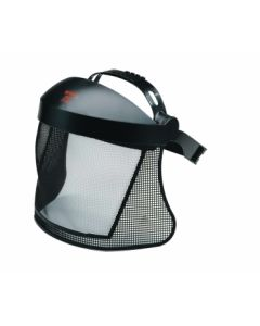 Face protection STIHL 00008840511