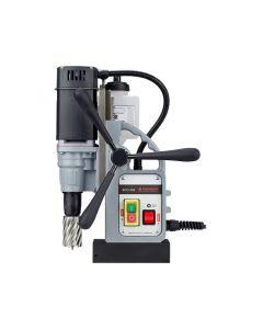 Magnet drilling machine ECO. 40S 230V/1150W EUROBOOR