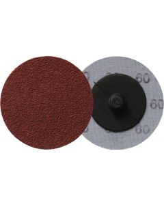 Миникруги QRC 412 d. 76.0 mm grain  80-A Klingspor 295222