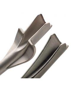 Meisel KIVI SDS-max TELLISKIVI jaoks b=32 mm 300 mm Ref.314 DIAGER