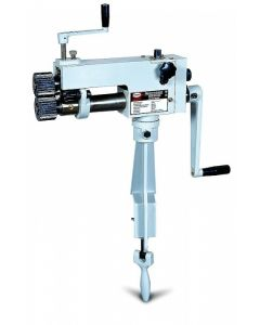 Lahtimonteerimise pink ROS- 50/180 0.8mm PROMA 25373205