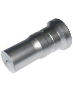 Puansoon Ø10.0mm APS 60-70-120  23-01-10 ALFRA