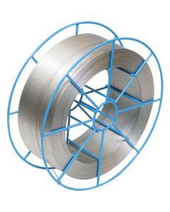 ALSi 5  1.00 mm D-300 (7.0 kg/pk) DIN SG-AlSi5 HILCO