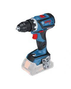 Cordless Drill/Driver GSR 18V-28 SOLO BOSCH 06019H4108