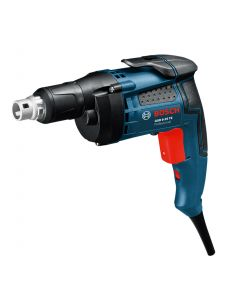 Drywall Screwdriver GSR 6-25TE 230V/701W  BOSCH 0601445000