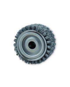 Cylindric brushes RUSTIFIL 150x120x30.0 (abr.+neilon) 2152-713915 PRO OSBORN