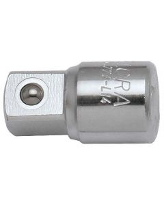 """Adapter M 1/2""""x3/8"""" F No.770-L14 ELORA"""