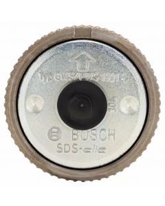 Kiirlukustusmutter SDS-clic M14 BOSCH 1603340031