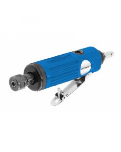Pneumatic drill HT4R650 22000rpm/min HÖGERT