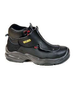 Safety boots S3 WELDER EASY size 43