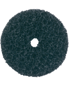 Зачистной диск 100mm PERFECT-CLEAM DRONCO 6700006