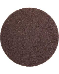 Абразивный круг 125mm NDS 800 среднее зерно  KLINGSPOR 258434