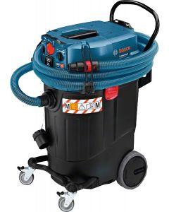 Пылесос GAS 55 230V/1200W BOSCH 06019C3300