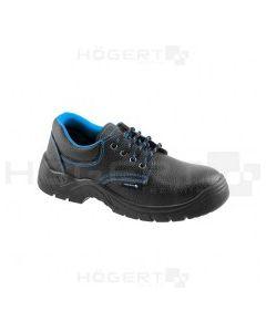 Protective shoes size 43 HT5K506-43HÖGERT