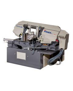 Автоматический ленточнопильный станок PTA-S 280 400V/1500W FENES
