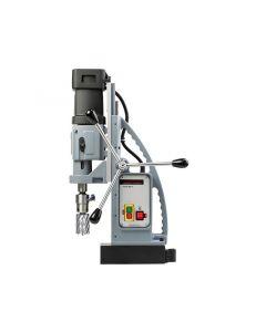 Magnet drilling machine ECO. 80/4-AK 230V/1700W EUROBOOR