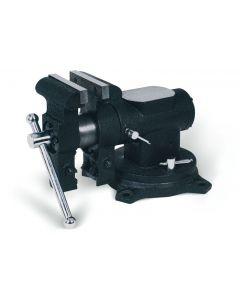 Locksmith vices VS-125 PROMA 25002125