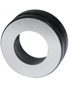 Matriits Ø10.0mm APS 60-70-120  23-02-10 ALFRA