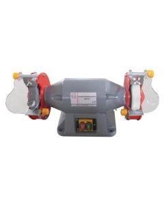 Käi 150 mm DSM150 230V/520W HOLZMANN