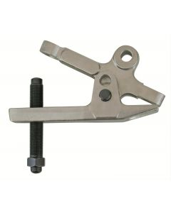 Joint Bolt Puller 24-30-40-45mm No.609101/4 ELORA