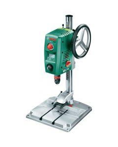 Drill press PBD 40 230V/710W BOSCH 0603B07000