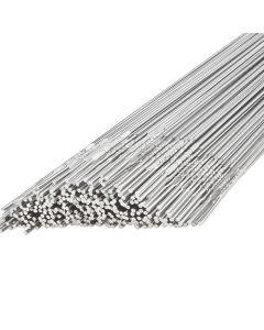 TIG rods ALSi12 2.0-1000mm 5.0 kg ALUROD OERLIKON