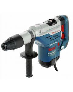 Hammer drill GBH 5-40 DCE SDS-MAX 230V/1150W BOSCH 0611264000