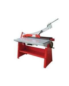 Guillotine shear BSS1000P  1.00/1030mm HOLZMANN