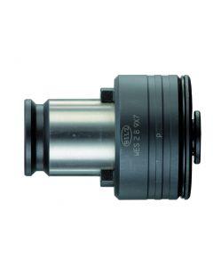 Tsang M12.00/ 2x31 d. 9.0- 7.0 mm CMA M129702