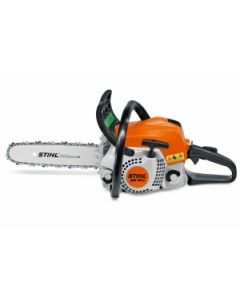Petrol chainsaw MS 181 STIHL 11390113030